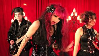 Bella Lune - Ophelia Music Video