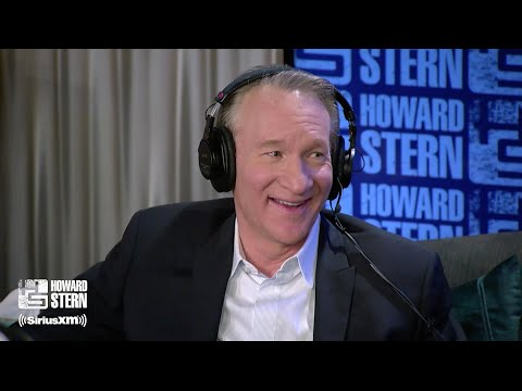 This Year On Howard: Interview Highlights 2019