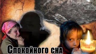 Донбасс - это Украина, сказал Порошенко и начал его уничтожать. Украина сегодня. Новости.(, 2015-06-24T12:33:13.000Z)