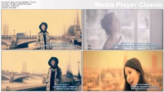 [Eng, Rom & Jap] Boa - Fly [Link Download Of Full PV]