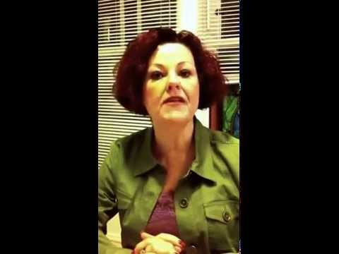 Corporate Training Video Audition November 6, 2014