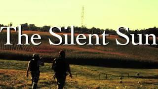 The Silent Sun Trailer #1