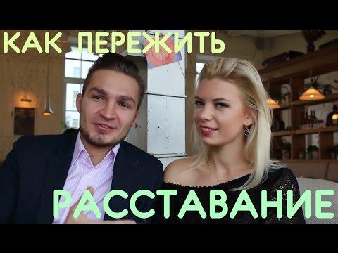 Вадим Гвоздев. Музыка