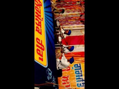 Bhai Mandeep Singh ji lakhpur wale (9872904559)
