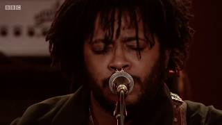 Thundercat Live at BBC 6Music Festival 26/03/2017