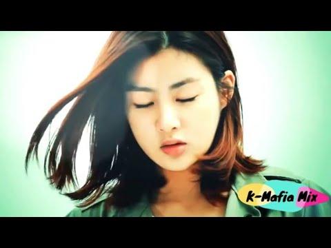 Tu Laut Aa,yu Naa Sata Ehasas Tuje || Love Song || Emotional Song || Full Video || HD Video