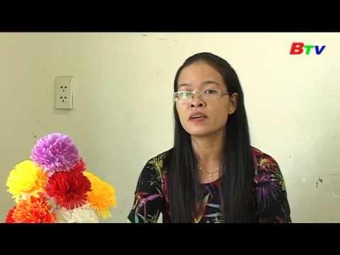 Đổi mới trong giảng dạy của Trường THCS Nguyễn Viết Xuân