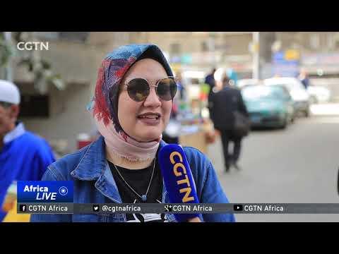 Egypt's anti-divorce campaign