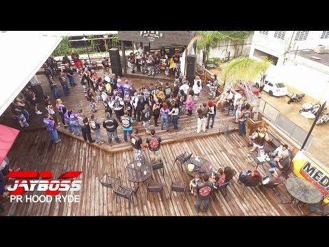 PT 2 PUERTO RICO HOOD RYDE 2016