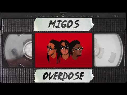 Migos & Lil Skies - Overdose (ft  Logic) | Type Beat - YouTube