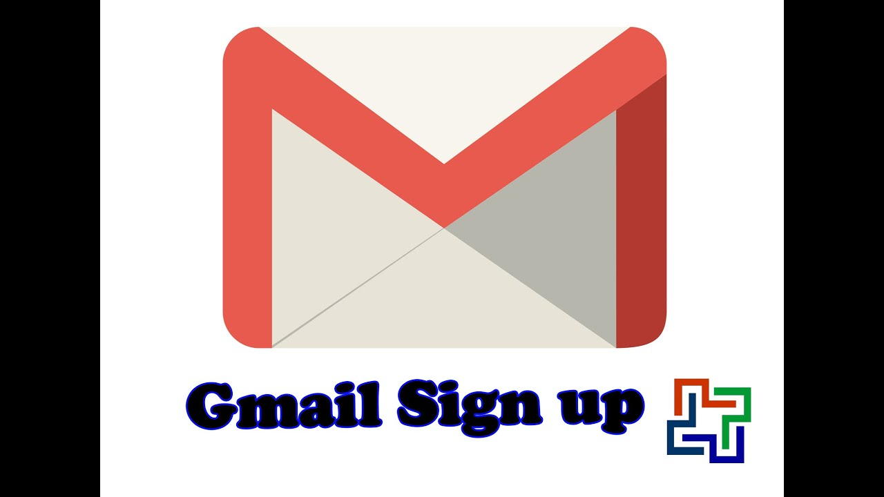 Sign up gmail| How to create a gmail account|gmail account