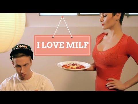 Max Felicitas feat Michele Miconi - I LOVE MILF