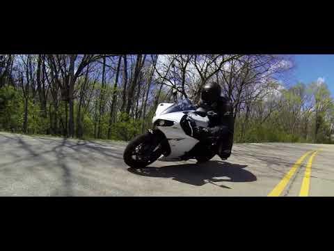 """🎶 Rap o motocyklach - """"Moto historia"""""""