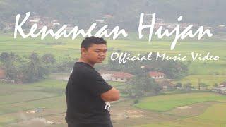Wesayko - Kenangan Hujan (Music Video)