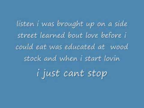 blues brothers- soulman lyrics