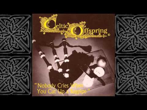 Celtic Offspring - The Megalomania Set