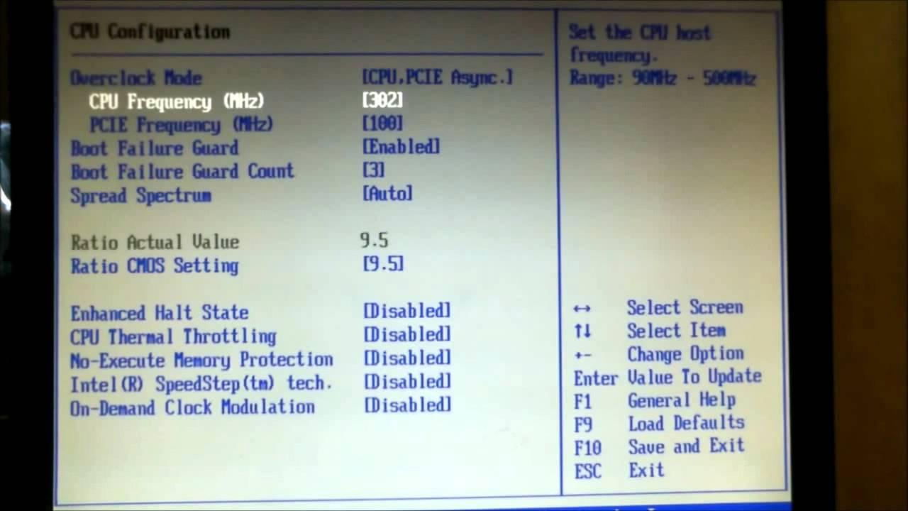 Asrock G31M-GS R2.0 Intel VGA Drivers (2019)