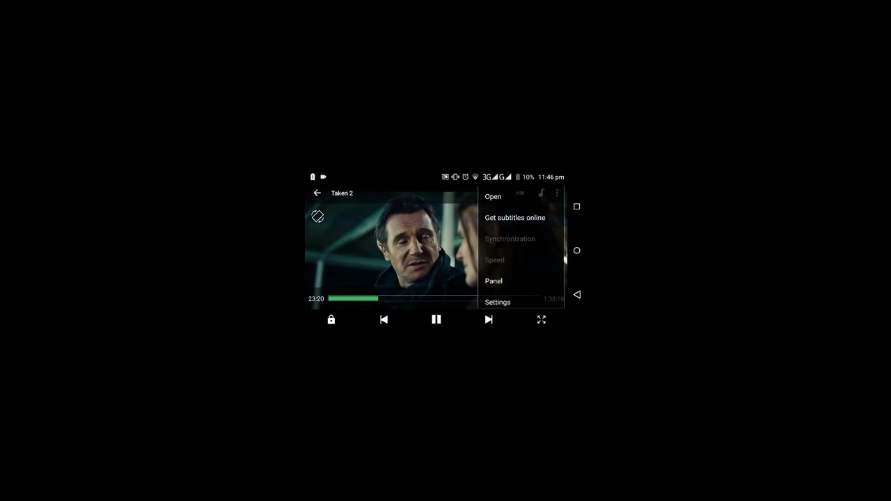 How to add subtitles to video in mx player youtube how to add subtitles to video in mx player ccuart Gallery