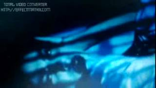 Claydee Sexy Papi Official Video) przeróbka