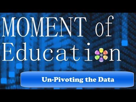 stored-procedures:-unpivot-the-data