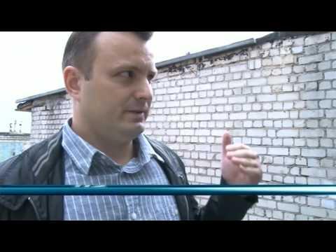 В Нижнем Новгороде владелец машины намерен судится с частным автосервисом