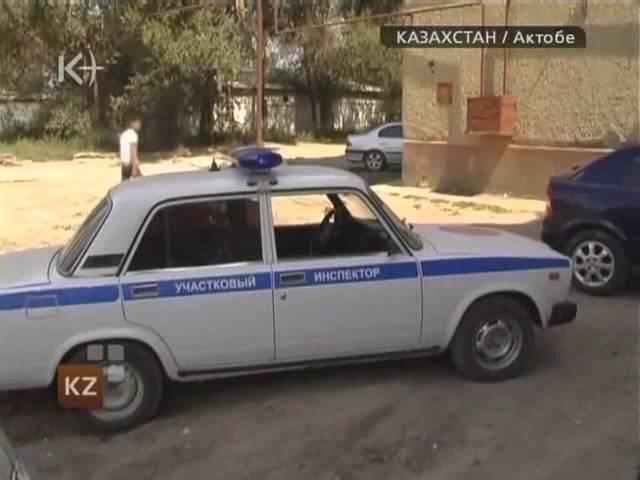 Долгострой омск 70 лет октября последние новости