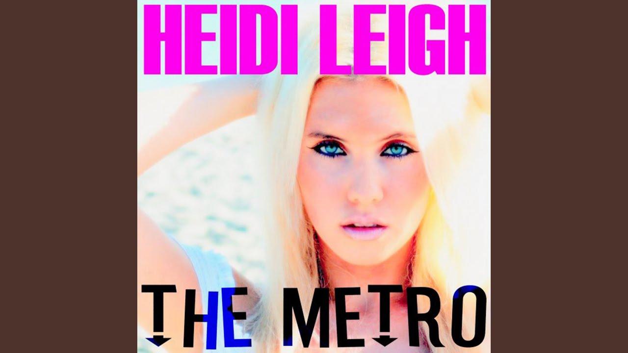 Heidi Leigh Nude Photos 77