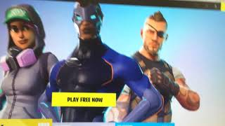 How to download fortnite battle royals on your pc
