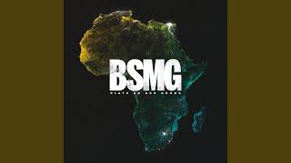 B.S.M.G. (Instrumental)