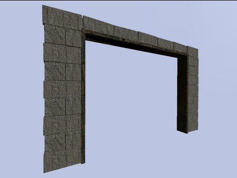 Dayz Epoch How To Craft Cinder Block Garage Wall