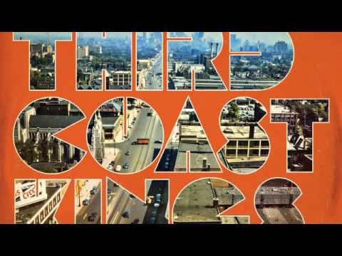 06 Third Coast Kings - West Grand Boulevard [Record Kicks]