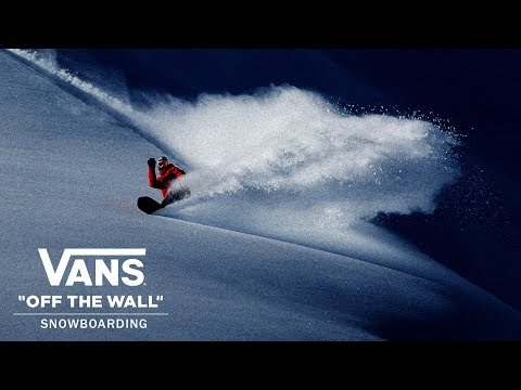 The Infuse Snowboard Boot | Snow | VANS