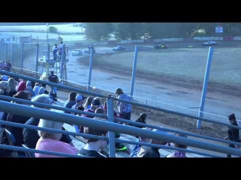 street stock river city speedway 2015