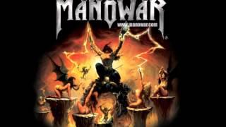Manowar Die with honor