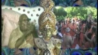 Yogi Avo Te Rang (Yogiji Maharaj)- BAPS SWAMINARAYAN