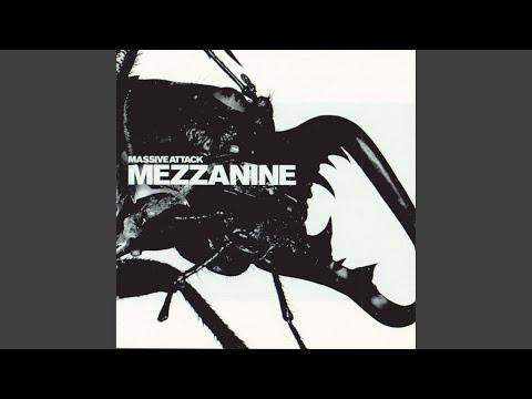 Mezzanine Mp3