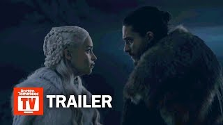 Game of Thrones S08E03 Trailer | Rotten Tomatoes TV