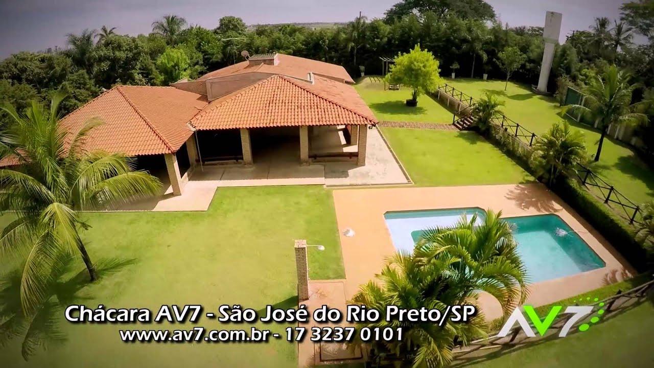 Criar Plantas De Casas Ch 225 Cara Para Loca 231 227 O Av7 S 227 O Jos 233 Do Rio Preto Sp