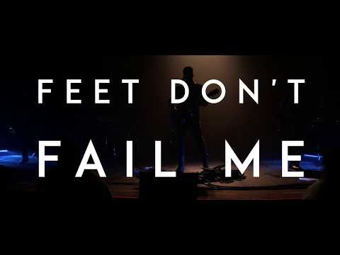 Queens of the Stone Age - Feet Don't Fail Me (Live at The Agora Theatre 9/15/2017)
