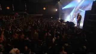 Hatebreed-Doomsayer Live(Live Dominance)