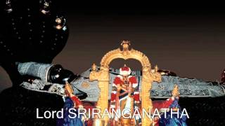 srinivasa govinda -govinda naamavali, govinda bhajan, tirupathi bhajan