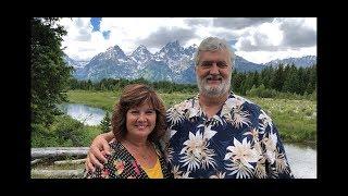 Welcome: Dan & Debbie Bohi