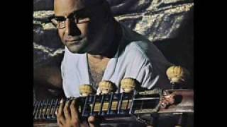 S.Balachander~ Sarasijanabha Sodhari