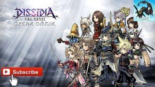 Dissidia Final Fantasy Opera Omnia [JAP] #39: Ultimate Ifrit, Guida completa