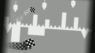 Скачать Challengester 15 2 PLAYER CHALLENGES Geometry Dash 2 1