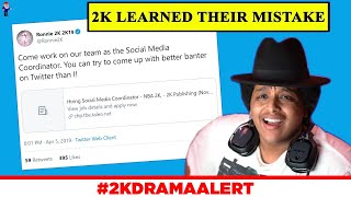 2k-restructuring-after-a-priceless-oopsie-steezo-vs-power-gets-personal-2kdramaalert