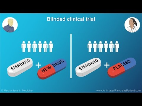 Understanding Clinical Trials