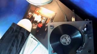the kinks 20th century man from muswell hillbillies thedailyvinyl music video 47