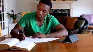 Color of Change Study Finds Most Black Voters Support Eliminating Student Loan Debt