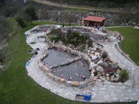 329 HINO A CANEDO-OURENSE -Galiza--  António Teixeira- ORIGINAL -Cabeceiras de Basto-imagens